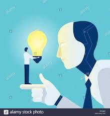 Electrician Autorizat Radauti
