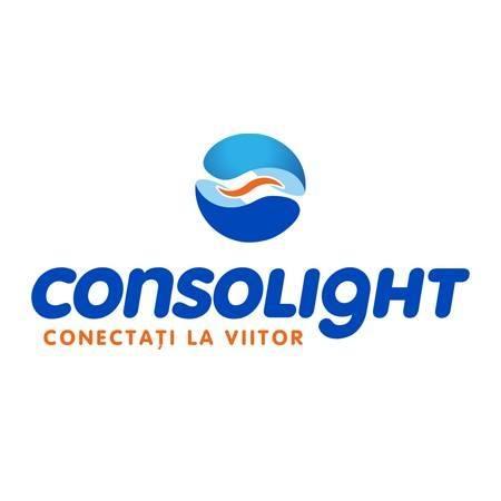 CONSOLIGHT - Sibiu