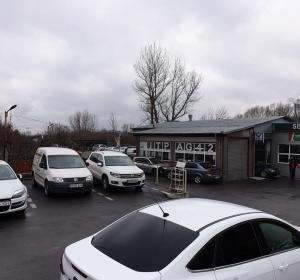 Service Auto Empi - Curtea de Arges